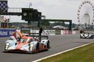 Le Mans24時間レース(2009)