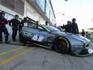 第45回 ニュルブルクリンク24時間耐久レース