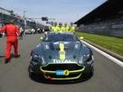 第46回 ニュルブルクリンク24時間耐久レース