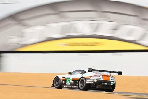 083_AMR_Le_Mans_2012DG.jpg