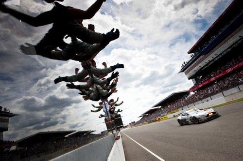 300_AMR_Le_Mans_2012DG.jpg