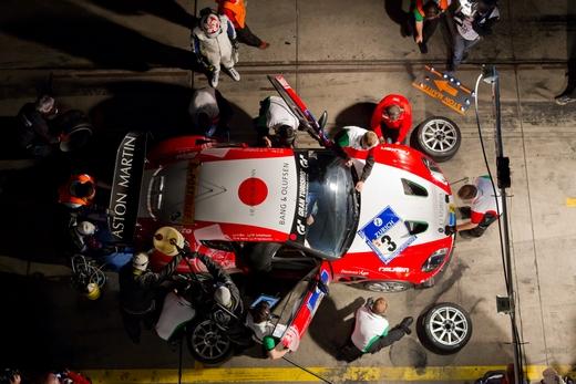 Nurburgring2011_Japan_02.jpg