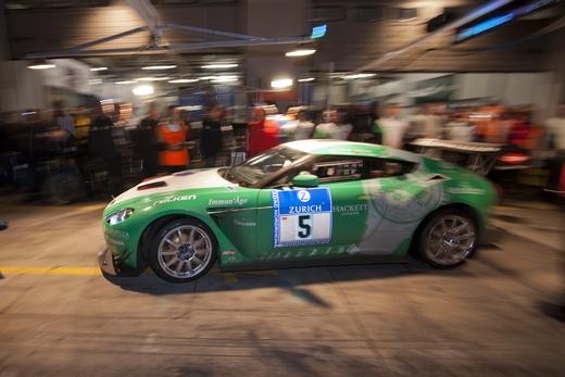 Nurburgring2011_Japan_04.jpg