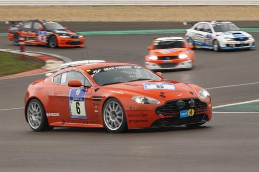 Nurburgring2011_Japan_05.jpg
