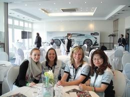 Nurburgring2012_02.JPG