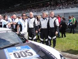 Nurburgring2012_04.JPG