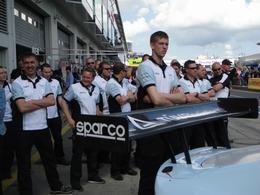 Nurburgring2012_08.JPG