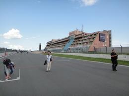 Nurburgring2012_11.JPG
