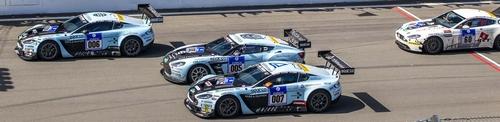 Nurburgring2012_finalheader.jpg
