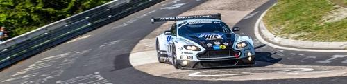 Nurburgring2012_header2.jpg