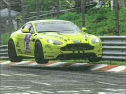 Nurburgring2013_6-5.jpg