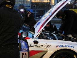Nurburgring_2015_15.jpg