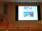 第18回 国際個別化医療学会学術集会でFPPの研究を発表