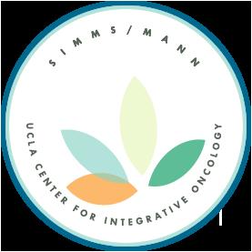 シムズ / マン-UCLA総合腫瘍学センター癌患者さんのQOL改善のアプローチにFPPが紹介されています
