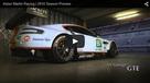 Aston Martin Racing ル・マン24時間耐久レースに参戦発表