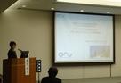 第60回公益社団法人 日本口腔外科学会総会・ 学術大会にてランチョンセミナー開催