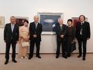 「加藤栄三・東一の初披露作品展」のご案内