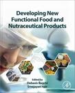 『FPP(パパイヤ発酵食品)』で糖尿病改善を目指す研究内容が機能性食品として唯一、米 書籍に掲載