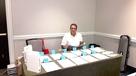 第46回 American Aging Association 年次大会に参加
