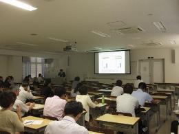 2013応用糖質学会4 (500x375) (260x195).jpg