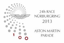 1.24h-nuerburgring-2013-parade_001.jpg