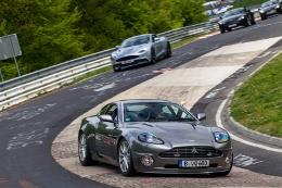8.24h-nuerburgring-2013-parade_084 (260x173).jpg