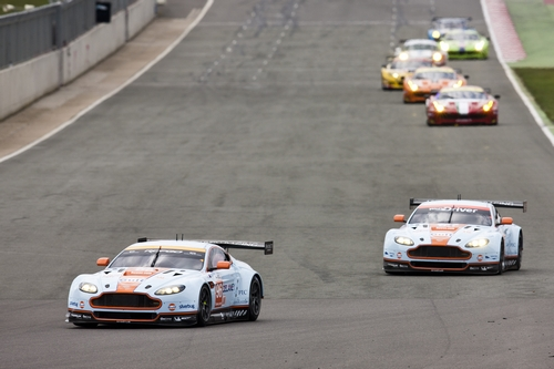 Silverstone2013-03.JPG