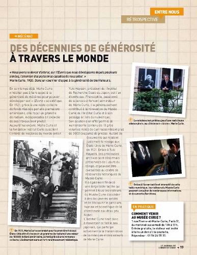 Curie .jpg