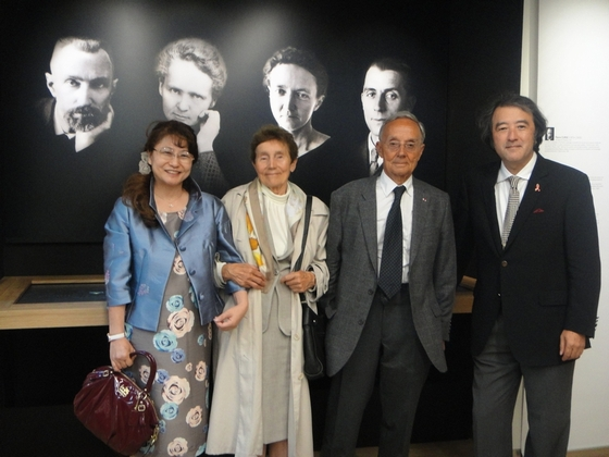 Curiemuseum-03.JPG