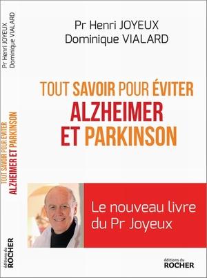150630.ParkinsonTOP300.jpg