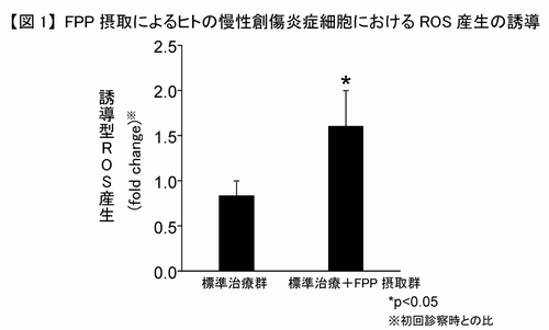 20171213_research_2.jpg